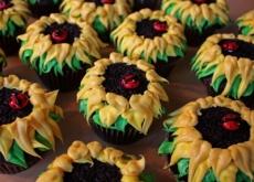 biscotti decorati fai da te