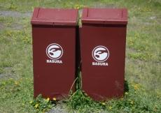 compostiera 2