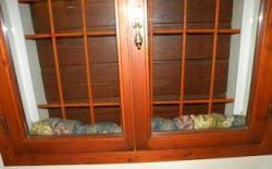 Come fare dei paraspifferi per finestre come spendere - Paraspifferi per finestre ...