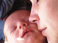 occorrente neonato