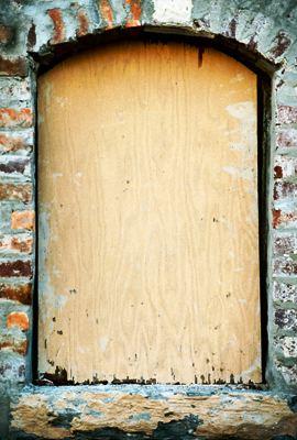 Restaurare da soli come spendere meno e vivere meglio - Restaurare un mobile in legno ...