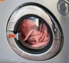 trucchi allungare vita lavatrice