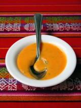 zuppa-verdure