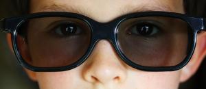 OCCHIALI DA SOLE: Prendiamoci cura dei nostri occhi!
