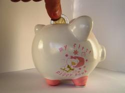 Consigli utili per risparmiare DENARO.