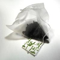 autoprodurre tè e tisane